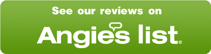 Angies List Reviews Link